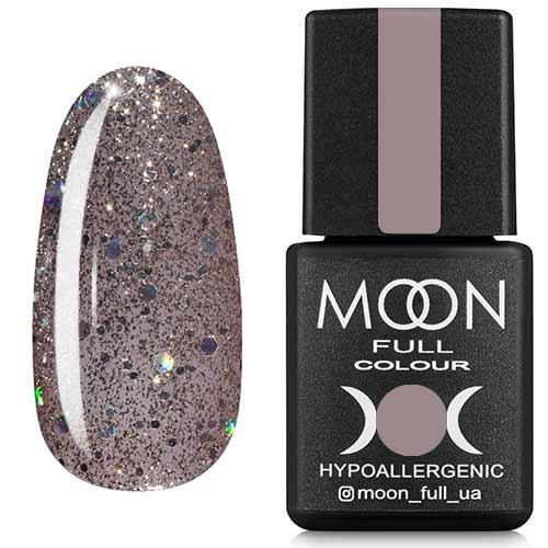 Гель лак Moon №323