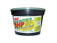Паста для миття рук Floren BHP Black - 500 мл.
