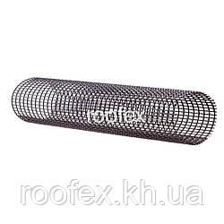 Защитная сетка Levex Tube (длина 2м) Profil