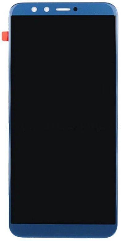 LCD Huawei Honor 9 Lite Dual Sim (LLD-L31) + touchscreen Blue high copy