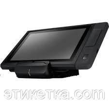 Мобильный компьютер Tysso MP-1311-A
