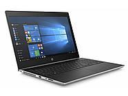 HP ProBook 430 G5 (3DN84ES) Silver Grade A1, фото 3