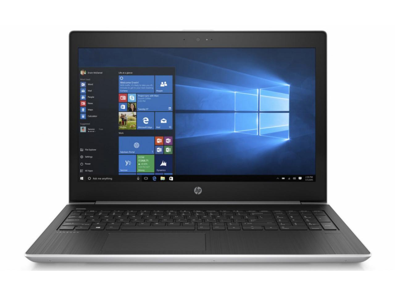 HP ProBook 430 G5 (3DN84ES) Silver Grade A1