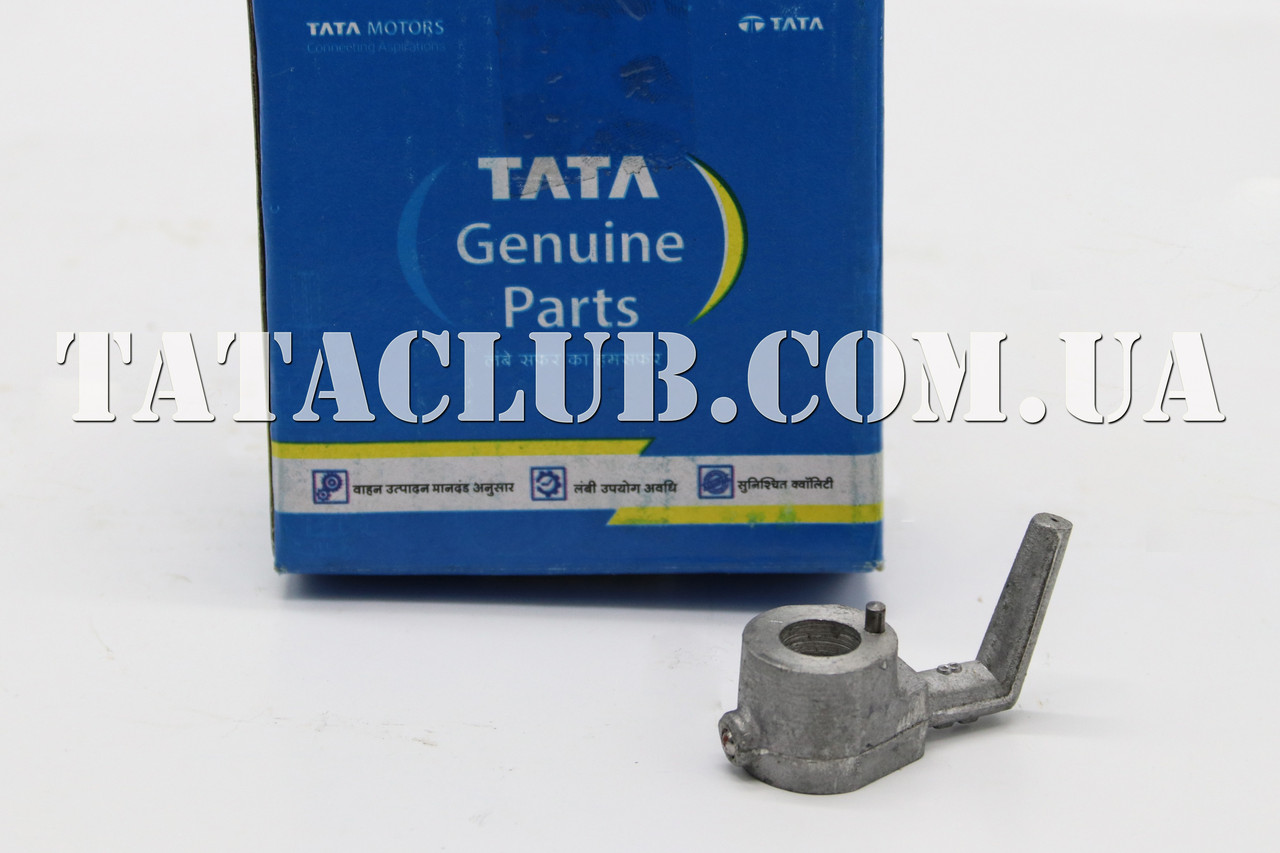 Распылитель масляный охлаждения поршня TATA Motors