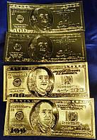 Акция- подарок -денежный талисман при покупке на 1301 грн.  с  1 июня по 1 августа  от  LadyStyle.Biz