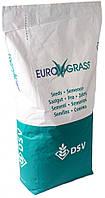 Газонная трава Ландшафтная, Euro Grass 10 кг