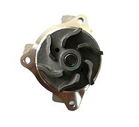 Помпа охлаждения (MG350 (МГ350)) PMP200005, фото 1