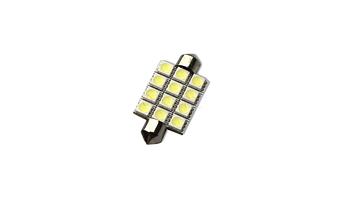 Лампы светодиодные пальчиковые 24V