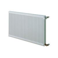 Радиатор стальной EMTAS тип 11РК 500х1900