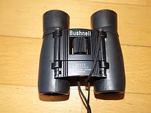 Бінокль Bushnell 60x35