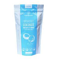 Гранола МИНДАЛЬ-КОКОС с кокосовым маслом, 300 г, TM SWEET GRANOLA