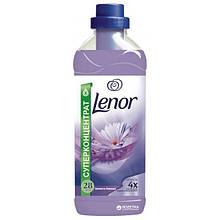 Концентрат для тканей LENOR детский, скандинавская весна 1000мл