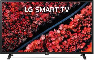"""Телевизор 32 """"LG 32LM6300PLA"""