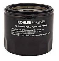 Фильтр масляный Kohler, фото 1