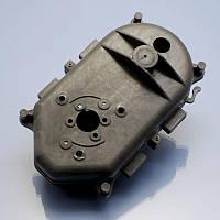 Корпус редуктора для мясорубки Supra MGS-1351, фото 1
