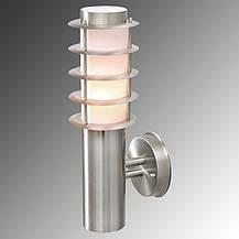 Настенный светильник бра Horoz Electric Ladin-2 HL201, фото 3