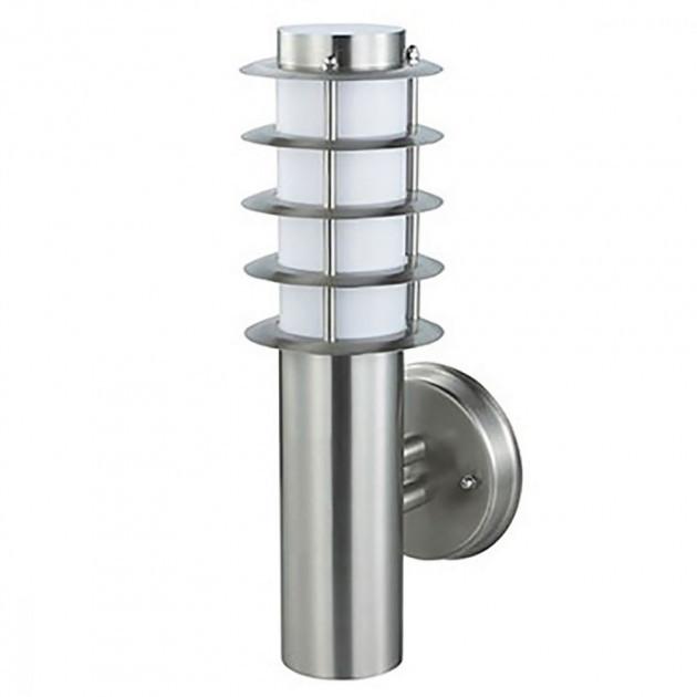 Настенный светильник бра Horoz Electric Ladin-2 HL201