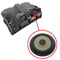 Мембрана клапанної кришки VAG 1.4 TDI 045103469G, 045103469E, 045103469J, фото 1