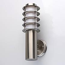 Настенный светильник бра Horoz Electric Ladin-2 HL201, фото 2