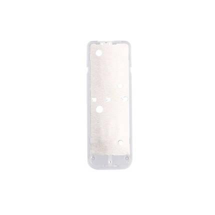 Держатель SIM-карты Sony F3112 Xperia XA Dual Sim, F3116, на две Sim-карты, фото 2