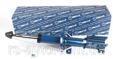 Амортизатор (передний) Renault Trafic \ OPEL  VIVARO \ PRIMASTAR 01-