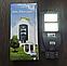 Світлодіодний вуличний світильник на сонячній батареї Solar LED Street Light 40W all-in-one, фото 4