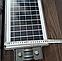 Світлодіодний вуличний світильник на сонячній батареї Solar LED Street Light 40W all-in-one, фото 9
