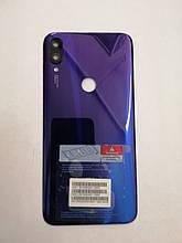 Задняя крышка Xiaomi Mi Play