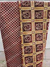 Комплекты покрывал Полуторный Диван и два кресла. Гобелен, фото 2