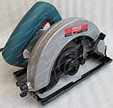 Циркулярна пила Spektr SCS-2200 (2200 Вт), фото 2