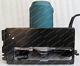 Циркулярная пила Spektr SCS-2200 (2200 Вт), фото 5