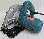 Циркулярная пила Spektr SCS-2200 (2200 Вт), фото 7