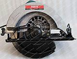 Циркулярная пила Spektr SCS-2200 (2200 Вт), фото 9