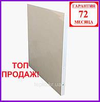 Энергосберегающий керамический обогреватель OPTILUX К430НВ (12 кв.м.) ОПТИЛЮКС К 430 НВ 60х60см 430 Вт