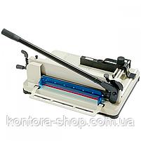 Резак для бумаги YG-04 (858) (310 мм), фото 2