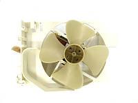 Двигатель вентилятора микроволновой печи, универсал Б.У