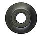 Головка ударная шестигранная 36 мм Stels (13931), фото 2
