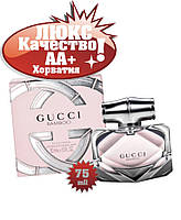 Gucci Bamboo Хорватия Люкс копия АА++ Гуччи Бамбу