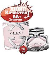 Gucci Bamboo Хорватия Люкс качество АА++ Гуччи Бамбу