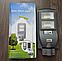 Світлодіодний вуличний світильник на сонячній батареї Solar LED Street Light 60W all-in-one, фото 4