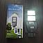 Світлодіодний вуличний світильник на сонячній батареї Solar LED Street Light 60W all-in-one, фото 3