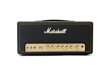Усилитель звука Marshall Origin 20H