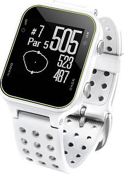 Garmin Approach S20 GPS Golf Watch (010-03723-00)