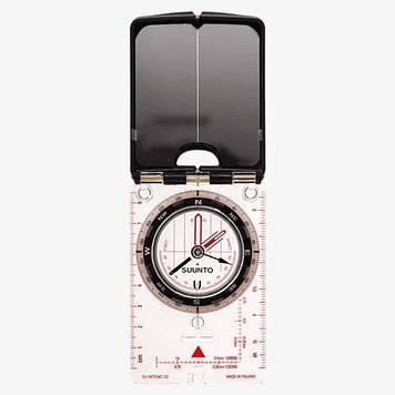 Компас SUUNTO MC-2 G Mirror Compass