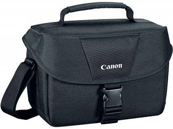 Сумка Canon EOS Bag 200ES