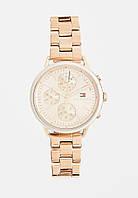Женские наручные часы Tommy Hilfiger 1781788