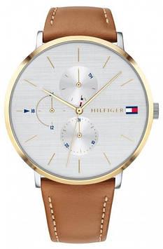 Мужские наручные часы Tommy Hilfiger 1781947