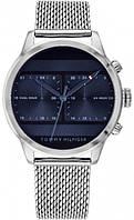 Мужские наручные часы Tommy Hilfiger 1791596