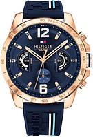 Мужские наручные часы Tommy Hilfiger 1791474