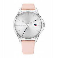 Женские наручные часы Tommy Hilfiger 1782106
